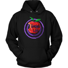 Teacher Life Motivator Educator Teaching Apparel