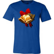 Christmas Bells, Merry Christmas Winter Season T Shirt