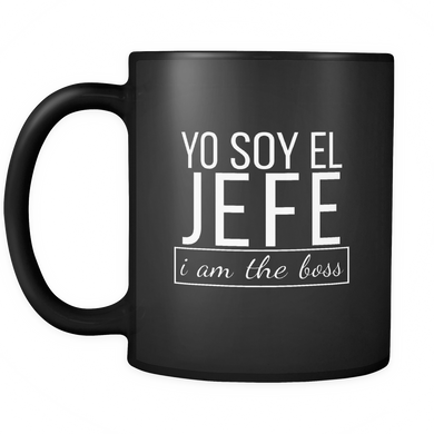 333c8b9a Best Ceramic coffee mugs online shopping| Lifehiker Designs – Tagged ...