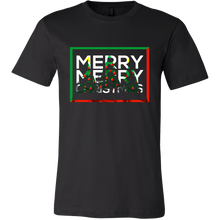 Christmas Costume T-Shirt Xmas Merry Christmas Gift