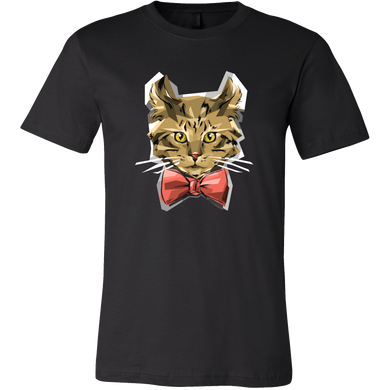Cat Love Cats Pet Cats Lover Graphic Kitty T-shirt