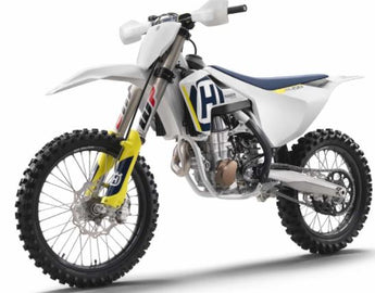 Husqvarna FC250 Performance Upgrades Engine Mods and Accessories | Moto-House MX