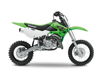 Kawasaki KX65 Performance Upgrades Engine Mods Accessories | Moto-House MX