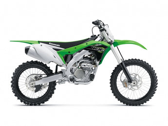 Kawasaki KX250F Performance Upgrades Engine Mods and Accessories | Moto-House MX