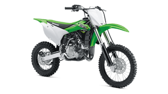 Kawasaki KX85 Performance Upgrades Engine Mods Accessories | Moto-House MX