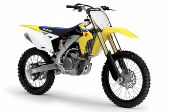 Suzuki RMZ250 Performance Upgrades Engine Mods and Accessories | Moto-House MX