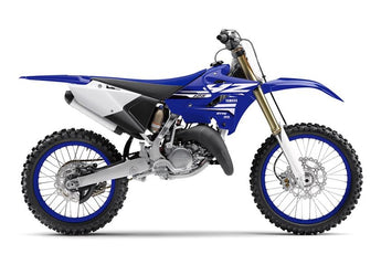 Yamaha YZ125 Performance Upgrades Engine Mods and Accessories | Moto-House MX