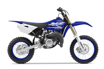 Yamaha YZ85 Performance Upgrades Engine Mods Accessories | Moto-House MX