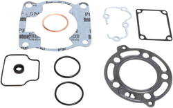 Moose Racing Kawasaki KX85 Top End Gasket Kit 14-19