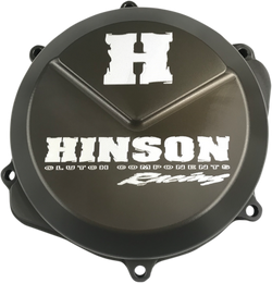 Hot New Part - Hinson Billet T6 Cover Clutch C794-0817 Honda CRF250R 2018