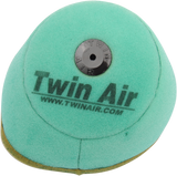 Twin Air Dual-Stage Performance Pre-Oiled Air Filter Suzuki RM85