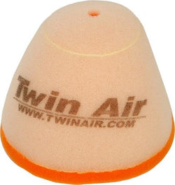 Twin Air Dual-Stage Air Filter 152010 Yamaha YZ80 | Moto-House MX