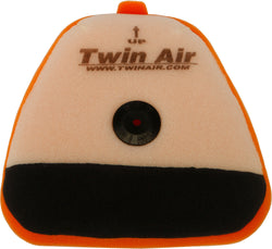 Twin Air Dual-Stage Performance Air Filter 152218 - Yamaha YZ250F, YZ450F, YZ250FX, YZ450FX