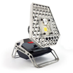 Hot New Part - Rover Mobile Task Light Rechargeable | Moto-House MX