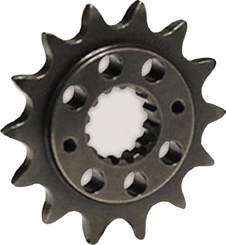 Renthal 307-420-13GP Ultralight 13 Tooth Front Sprocket