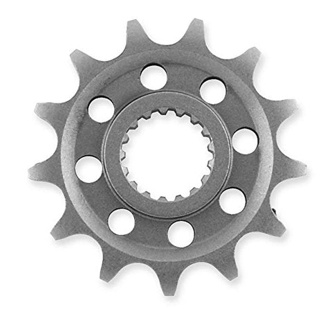 Jt Sprockets Sprocket Ktm80/105 14T Jtf1907.14