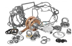 Honda CRF250R Wrench Rabbit Engine Complete Rebuild Kit