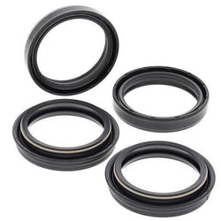 All Balls Racing Fork and Dust Seal Kit 56-126 KTM 85 SX, 85 SXS | Moto-House MX