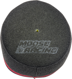 Moose Racing Triple-Layer Performance Air Filter Kawasaki KX100/KX85  011-2568 Moto-House MX