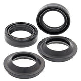 All Balls Fork and Dust Seal Kit 56-144 Honda CRF250R 04-18 | Moto-House MX