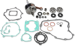 KKX85 07-13 Hot Rods Bottom End Kit CBK0034 | Moto-House MX