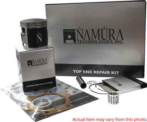 Honda CR125R 05-07 Namura Performance Top End Piston Kit