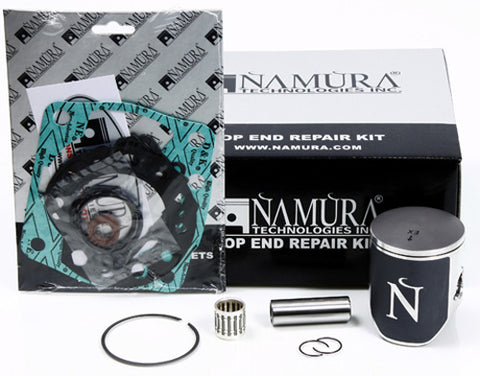 Namura Performance Top End Piston Kit Honda CR250R 05-07