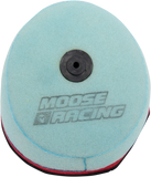 Moose Racing Dual-Stage Performance Air Filter Honda CRF150R 07-17 | Moto-House MX