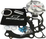 Wiseco Top-End Kit Honda CRF250R CRF250X Piston, Rings, Gaskets