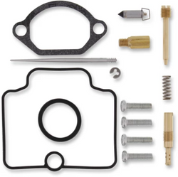 Moose Racing Carburetor Rebuild Kits 02-18 Yamaha YZ85 - 1003-0744