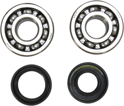 Pro-X Crankshaft Bearings and Seals Yamaha YZ85 02-18 23.CBS21093 | Moto-House MX