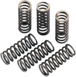 Moose Racing Clutch Springs HD Kawasaki KX100/KX85 FHDS74-4 Moto-House MX