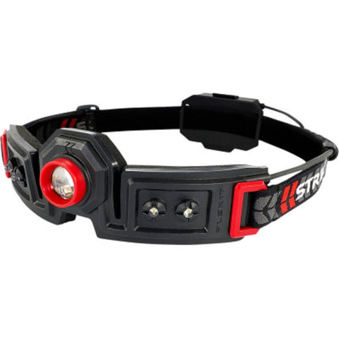 Risk Racing Flexit Head Lamp Light 00193
