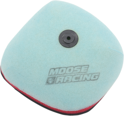Moose Racing Dual-Stage Performance Air Filter Husqvarna TC 65 1011-0840 | Moto-House MX