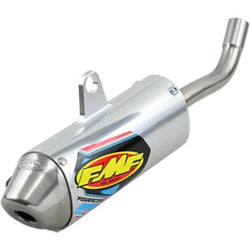 FMF Powercore 2 Silencer KTM 85 SX 2018-2020 - 025225 | Moto-House MX