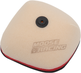 Moose Racing Dual-Stage Performance Air Filter Husqvarna TC 65 1011-2318 | Moto-House MX
