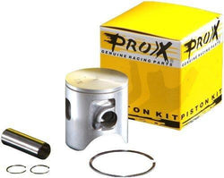 Pro-X Piston Kawasaki KX65 00- 17 Piston  01.4022 | Moto-House MX