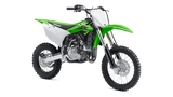 Moose Billet Clutch Baskets Kawasaki KX100/KX85 | Moto-House MX