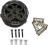 REKLUSE Core Manual Clutch Kit Kawasaki KX85 RMS-7042 | Moto-House MX