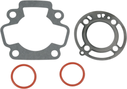 Moose Racing Kawasaki KX60 Top End Gasket Kit 1990 - 2003 | Moto-House MX