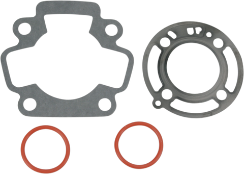 Moose Racing Kawasaki KX65 Top End Gasket Kit 00-18 | Moto-House MX