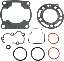 Moose Racing Kawasaki KX85 Top End Gasket Kit 2001 - 2018