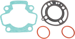 Moose Racing Kawasaki KX65 High Compression Top End Gasket Kit | Moto-House MX