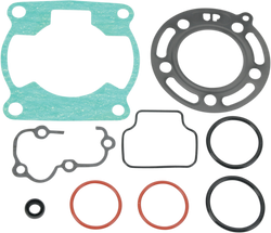 Moose Racing Kawasaki KX85 High-Compression Top End Gasket Kit 01-13