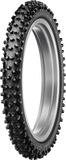 Dunlop MX12 Motocross Mud/Sand Tire