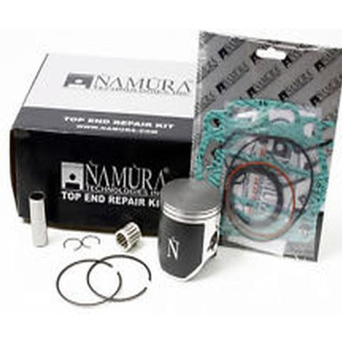 Namura Top End Rebuild Kit Kawasaki KX100 | Moto-House MX