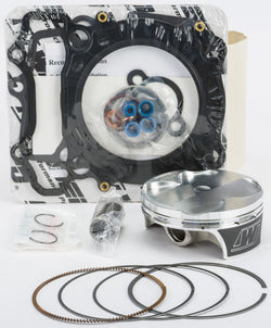 Wiseco Top End Kit Pro-Lite PK1899 - 14-15  Yamaha YZ250F / WR250F 15-17
