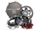 REKLUSE Core EXP 3.0 Clutch Kit Yamaha YZ65 RMS-7772 | Moto-House MX