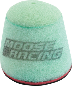 Moose Racing Dual-Stage Performance Air Filter Suzuki RM85 M761-70-02 | Moto-House MX
