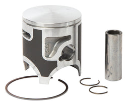 Vertex Performance Piston Kit Kawasaki KX85 01-17 Piston, Ring,C-Clips, Wrist Pin | Moto-House MX
